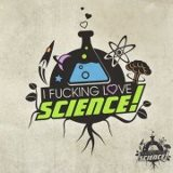 I F..king Love Science