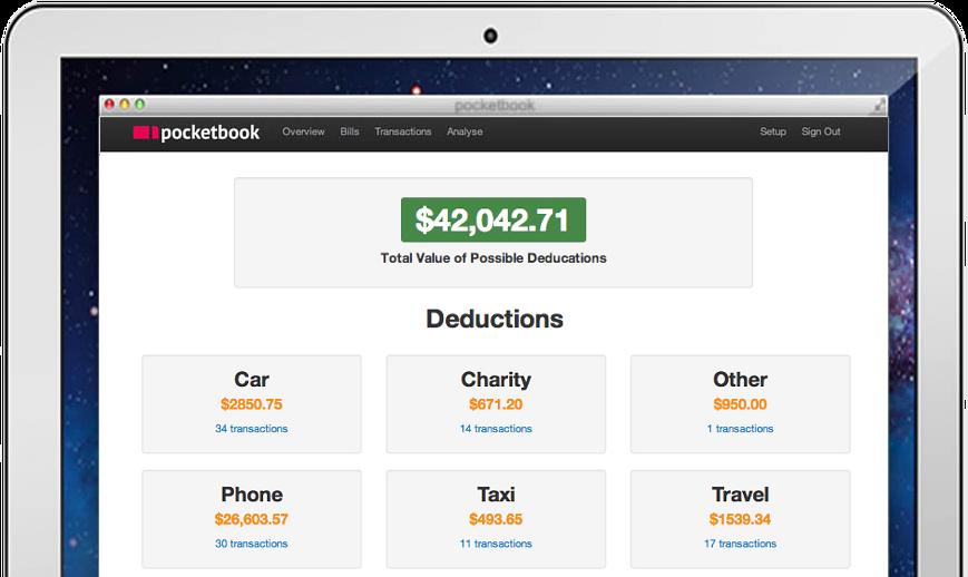 Pocketbook-tax-hero