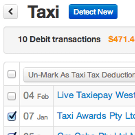 Pocketbook_tax_selectingedm