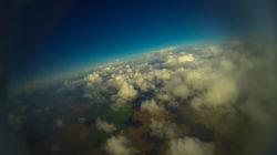 Australia's own Burt Rutan? Stealth Start-up Space Ventures