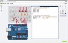 123D-Circuits-Editor
