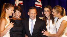 Abbott Win