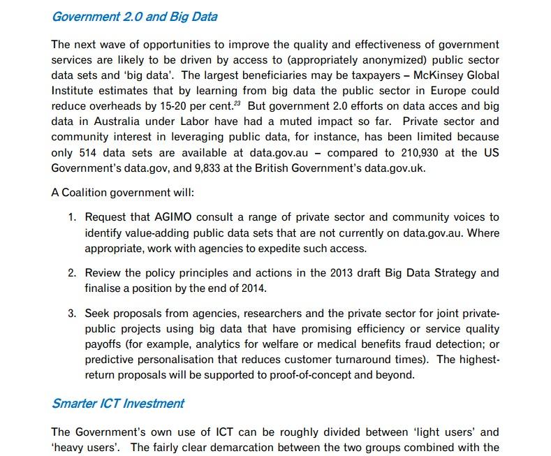 ICT Pt2