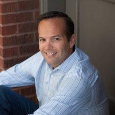 Dave Girouard - CEO Upstart - Credit Linkedin.com