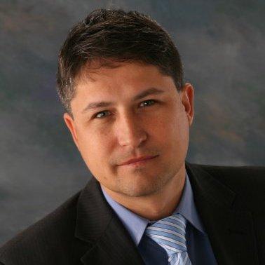 David Drake - CEO - LDJ Capital - Credit Linkedin.com