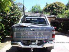 Hawkesbury-Hydrogen-Truck