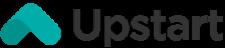 Upstart.com