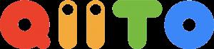 Qiito Logo
