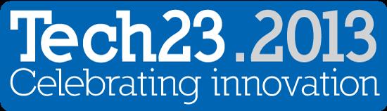 Tech23 Celebrating Innovation