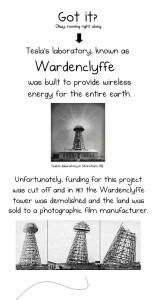 Tesla Lab - Credit http://theoatmeal.com/blog/tesla_museum