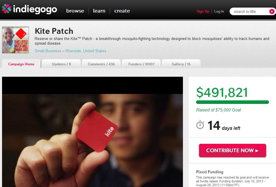 indiegogo-kite-patch