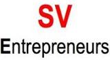 SV-Entrepreneurs
