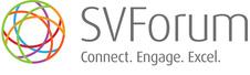 SV Forum Logo-4color