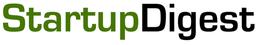 Startup-Digest