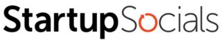 Startup-Socials