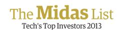 The-Midas-List