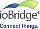 ioBridge - Connect things