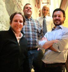 Groundfloor Real Estate Crowdfunding
