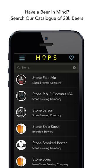 Hops-Screenshot1