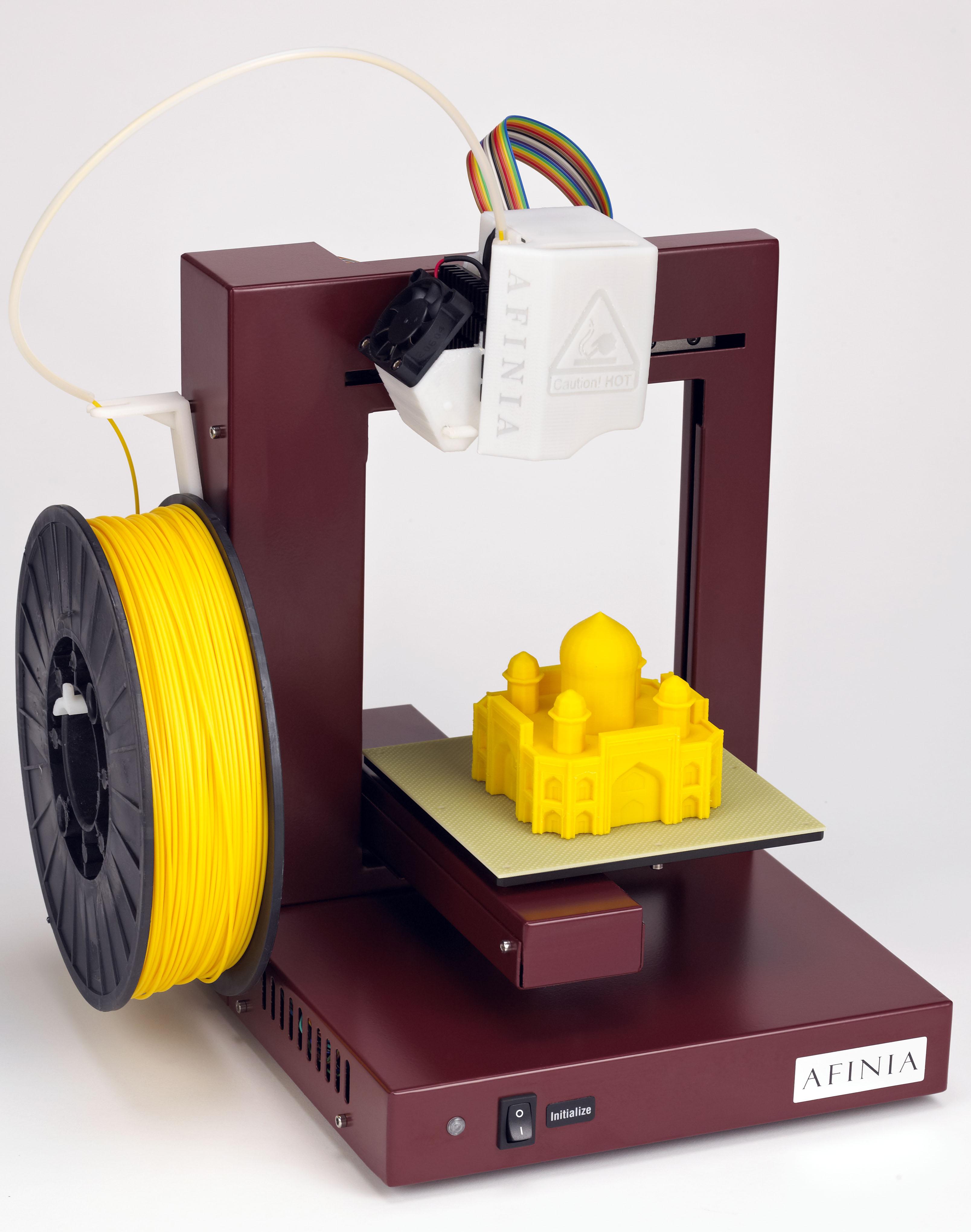 Afinia-H-Series-3D-Printer