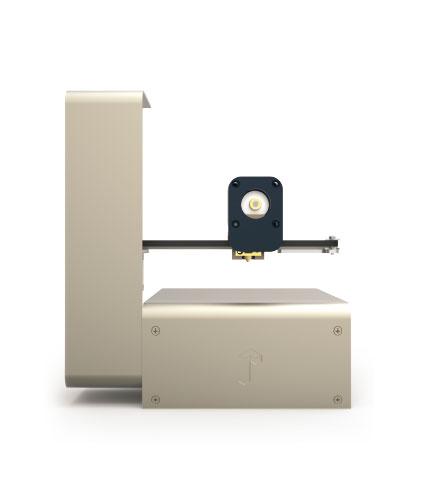 Portabee GO 3D  Printer