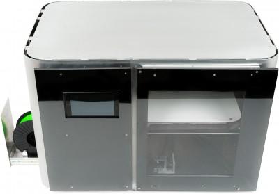 Xeed 3D Printer