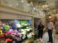 Moyes Stevens Florists