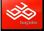 Bug Labs