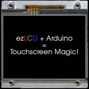 Earthmake-Touchscreen-LCD