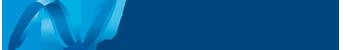 gadgeteer_logo