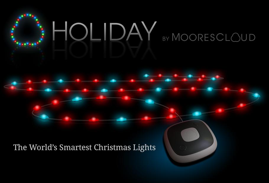 Moores Cloud - Credit morescloud.com