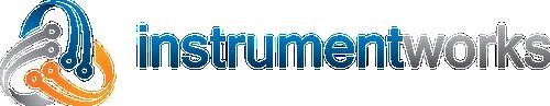 Instrumentworks-logo