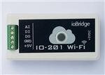 IO-201 Wi-Fi Web Gateway