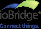 ioBridge - Connect things