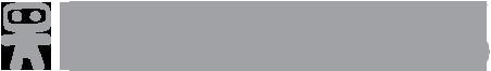 NinjaBlocks-logo