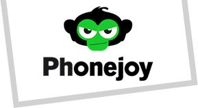 Phonejoy-logo