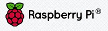 Rasberry-Pi
