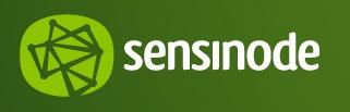 Sensinode