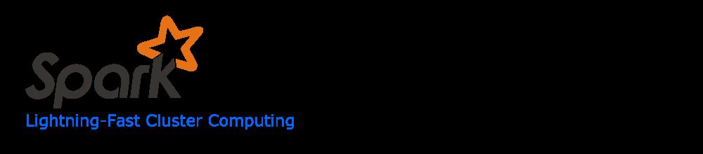 Spark: Lightning-Fast Cluster Computing