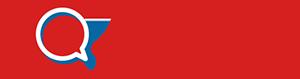 Thingspeak_logo