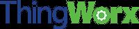 ThingWorx – M2M Application Platform
