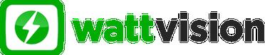 wattvision-logo