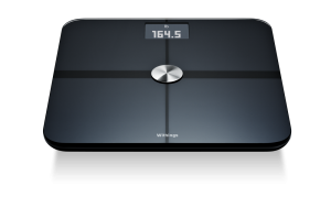 Withings-Scales