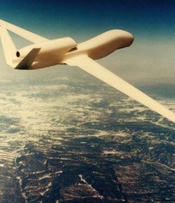 UAV Outback Challenge – This week is UAV Week