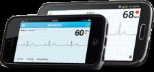 Alivecor-App
