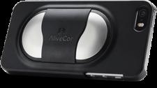 Alivecor iPhone-5 ECG Monitor