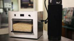 6 Beer Tech, Home Brew Startups & Kickstarter Projects