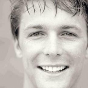 Ryan Pawell