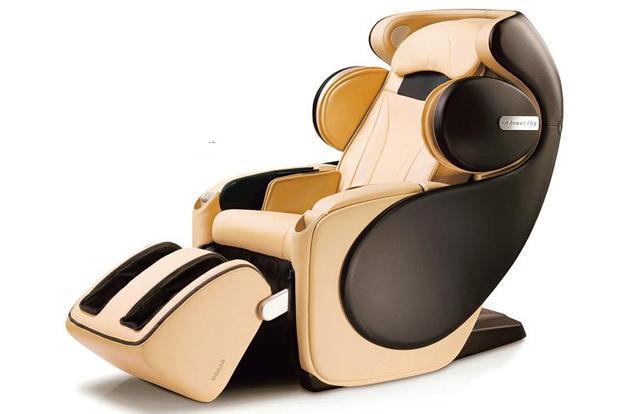 Beta-chair-621x414