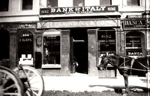 BankofItaly-Branch
